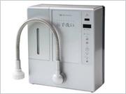 除菌電解水給水器(@手洗い)