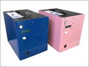 ポータブル燃料電池システム